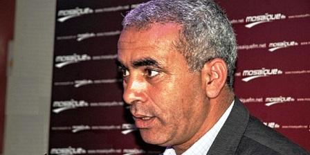 Tunisie – Education : Début des tracas signés Lassaâd Yaâkooubi, pour Hatem Ben Salem