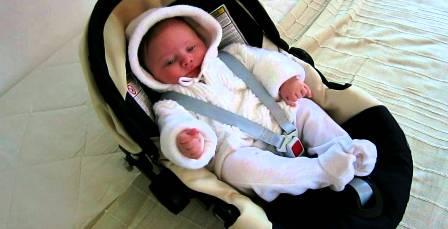 Tunisie – Médenine : Le bébé d'un an retrouvé sa ravisseuse arrêtée