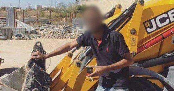 Un Palestinien interpellé après avoir dit bonjour sur Facebook — Israël