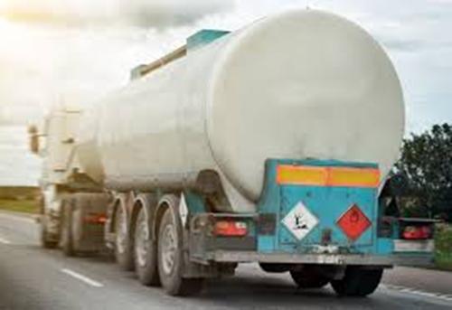 Tunisie: Maintien de la grève générale de trois jours des transporteurs de carburant à compter de demain jeudi