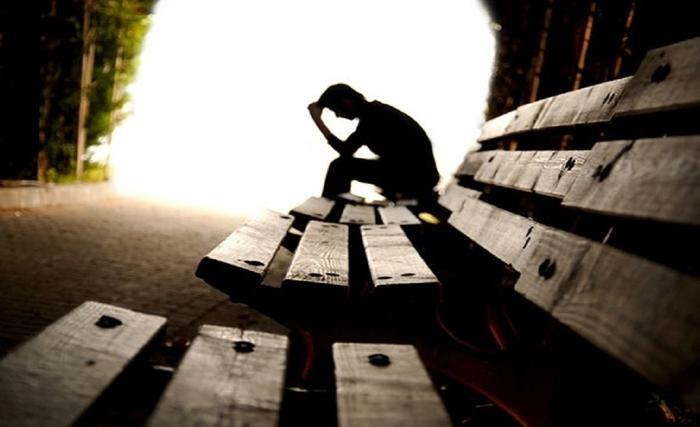 Tunisie: Hausse vertigineuse du nombre de suicides