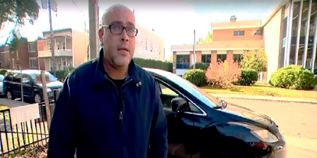 Insolite : Un tunisien reçoit une amende de 90 Dollars pour… Avoir chanté tout seul dans sa voiture