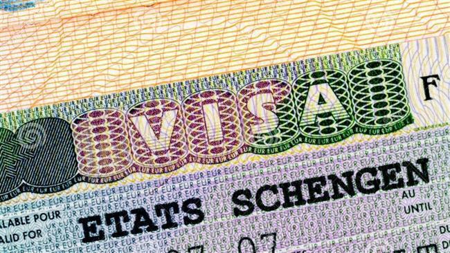 La France augmentera les visas accordés aux Algériens (Diplomate)