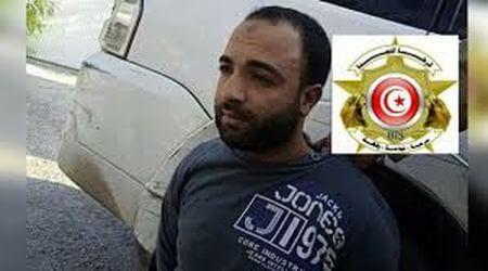 La sœur de l'assaillant du Bardo a atterri à El Gorjani — Tunisie