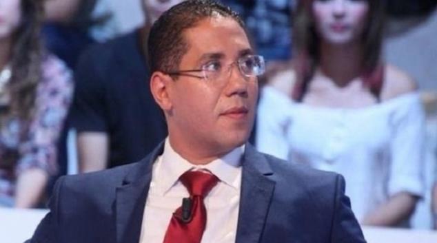 """Tunisie: Mahmoud Baroudi prédit un nouveau """"7 novembre"""" dans un proche avenir"""