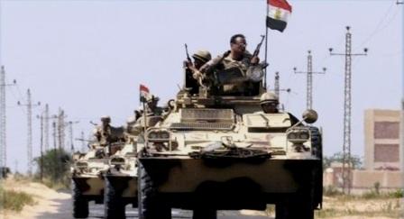 Ce que l'on sait de l'attaque — Attentat en Egypte