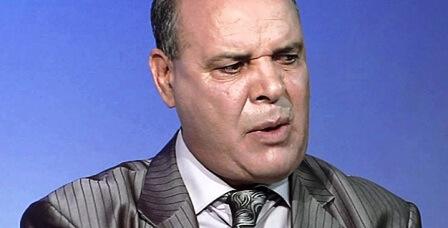 Tunisie – Bahri Jelassi délesté de quinze mille dinars devant sa banque ?