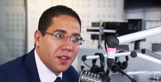 Tunisie: Mahmoud Baroudi guéri du Coronavirus