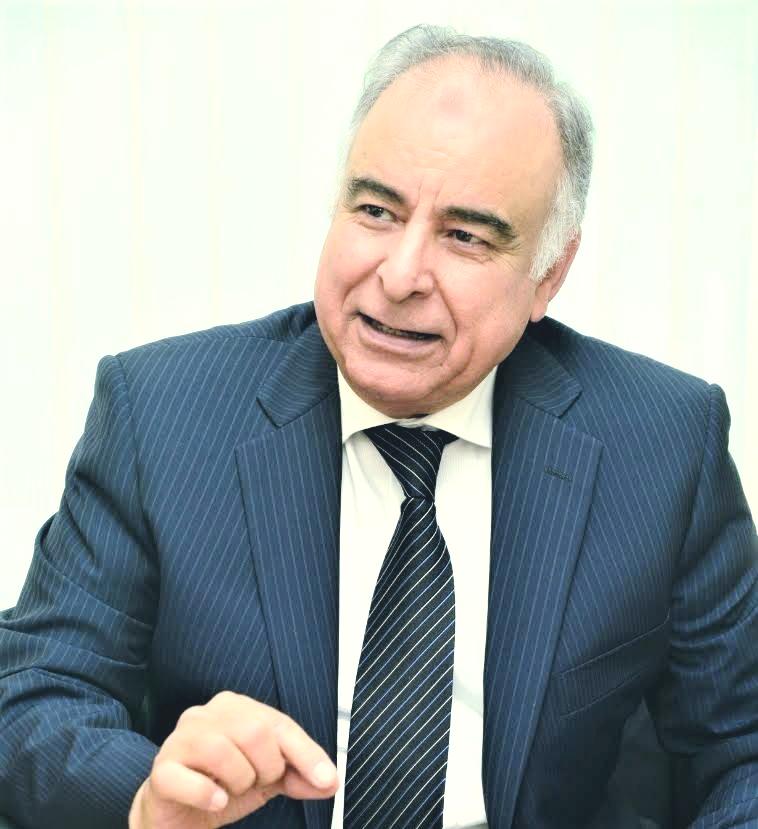 Ezzeddine Saidane- Le programme du nouveau gouvernement n'est pas apte à convaincre le FMI