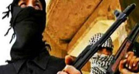 Tunisie: Un terroriste retranché dans les montagnes rend visite à ses parents à Kasserine