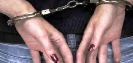 Tunisie – Kairouan : Arrestation d'une femme qui photographiait le district de police