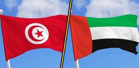 Les Emirats Arabes Unis annulent un stage de leur équipe de handball en Tunisie