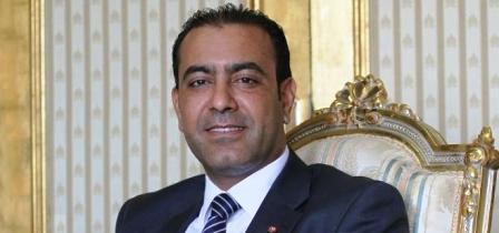Tunisie – Finalement, Youssef Chahed s'est bien séparé de son conseiller Faycel Hafiene