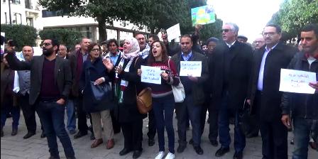 Tunisie – Hamma Hammami appelle au boycott des produits « made in USA »