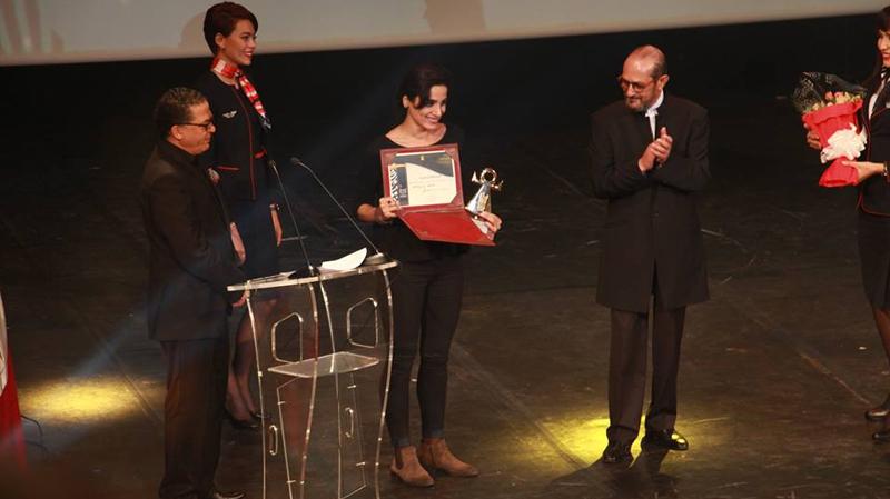 Tunisie-JTC 2017: Palmarès de la 19ème édition