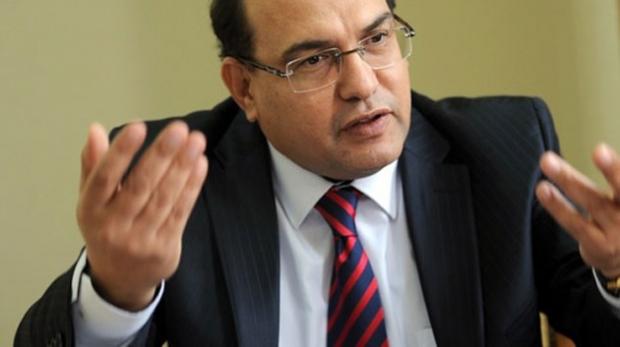 Tunisie: Chawki Tabib accuse des lobbies de la corruption d'avoir saccagé sa voiture