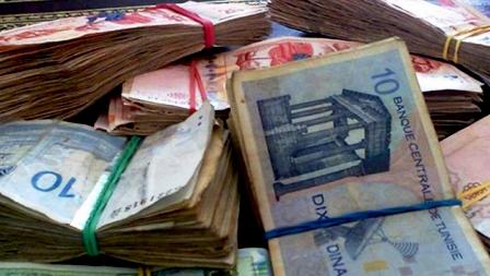 Tunisie: Un Économiste fixe les conditions de la stabilisation des prix et du taux de change du dinar