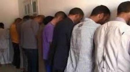 Tunisie: Une cellule de recrutement des jeunes pour Daech devant le tribunal