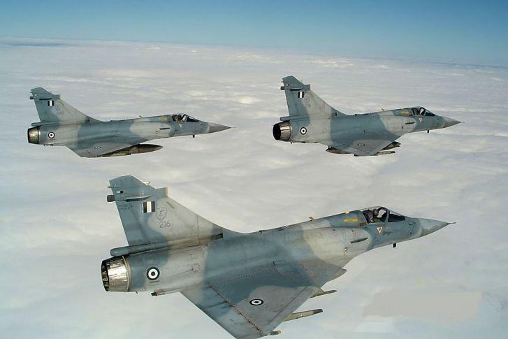 Le Qatar dément avoir intercepté un avion de ligne émirati (gouvernement)