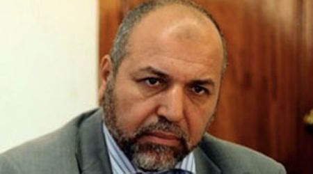 Un député d'Ennahdha rejoint la liste des personnalités tunisiennes visées par des menaces d'assassinats