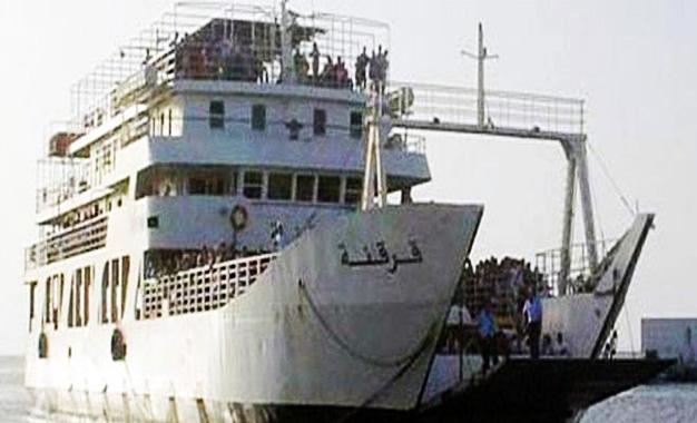 Tunisie: Interruption de la navigation maritime entre Sfax et Kerkennah pour la seconde journée