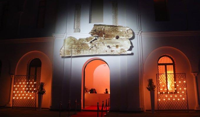 Musée de Carthage : Turbulences en vue pour les institutions du patrimoine