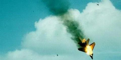 Yémen: un avion militaire saoudien abattu par les houthis