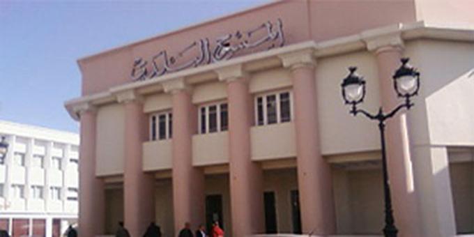 Tunisie: Sousse abrite le festival de la Francophonie du 8 au 10 mars prochain