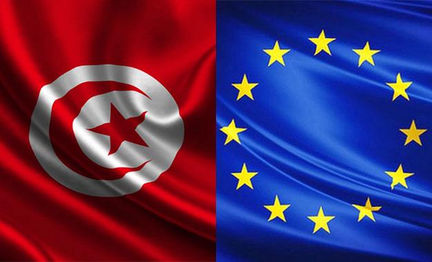 Paradis fiscaux: l'UE s'apprête à retirer la Tunisie de sa liste noire