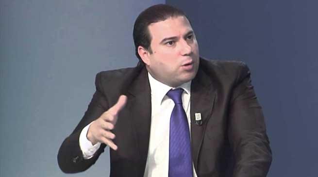Officiel : Retrait de la Tunisie de la liste noire des paradis fiscaux