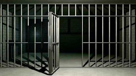 Tunisie – Tebourba: Libération de 23 jeunes arrêtés suite aux protestations des derniers jours