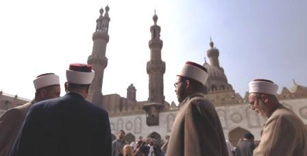 Tunisie – Annulation de la Dot, mariage de la tunisienne à un étranger, égalité dans l'héritage… Autant de sujets qui fâchent « Al Azhar »