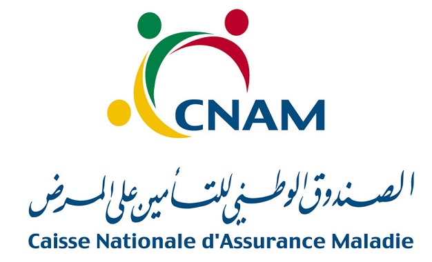 Tunisie: La CNAM traîne une dette de 1576 millions de dinars auprès des prestataires de soins
