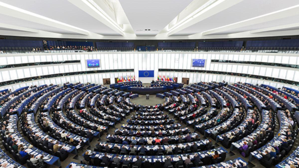 Parlement européen : La Tunisie sur la liste noire de la Commission des pays exposés au blanchiment de capitaux