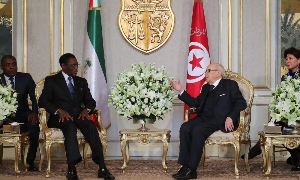 Minist re de l 39 int rieur for Interieur ministere tunisie