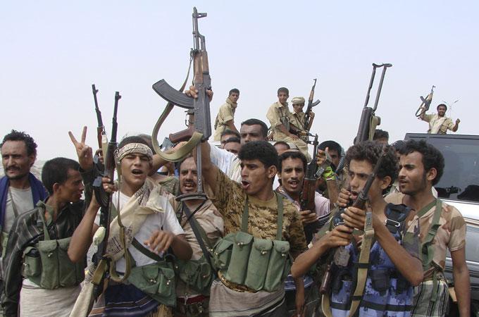 Al-Qaïda en passe de surclasser Daech, selon un rapport de l'ONU