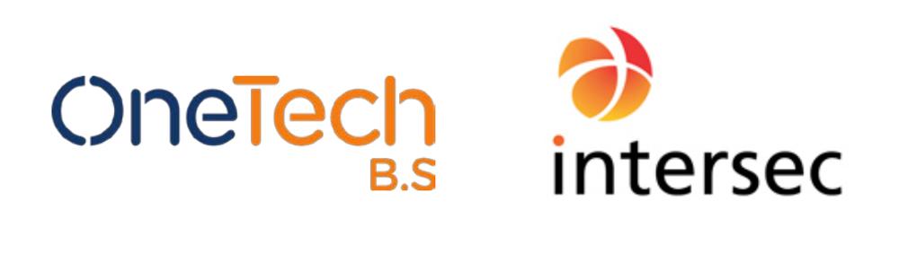OneTech Business Solutions (Tunisie) et Intersec (France) : partenaires dans tout le Maghreb