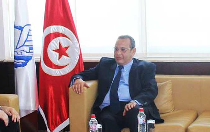 Tunisie: Samir Majoul dénonce la corruption et l'économie parallèle