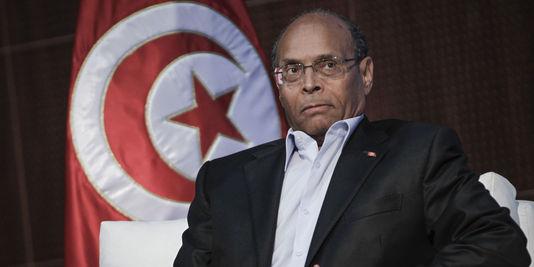 Sommet de la Francophonie- Moncef Marzouki ingrat envers la Tunisie qui l'entretient