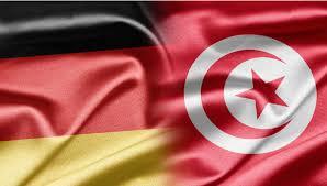 Accord tuniso-allemand pour le financement de 500 projets générant 2000 emplois