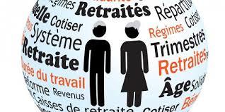 Par Mustapha Farhani : De la réforme des systèmes des retraites