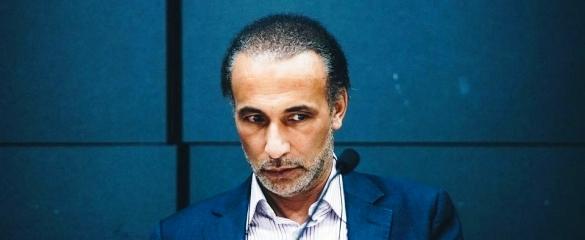 France : Tariq Ramadan reste en prison