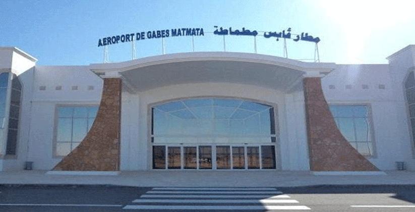 Tunisie: La date du premier vol reliant Paris à Gabès a été fixée