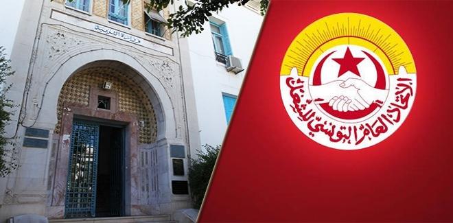 Tunisie: Crise entre le ministère de l'Education et les enseignants du secondaire, Noureddine Taboubi s'implique