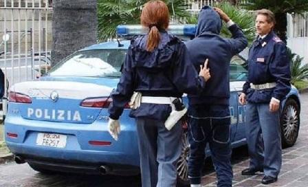 L'Italie en état d'alerte maximale à la recherche d'un terroriste tunisien