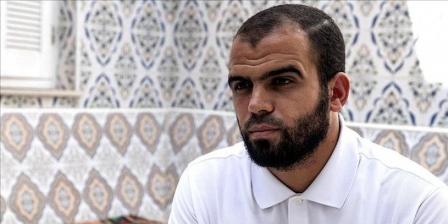 Tunisie – Terrorisme : Seifeddine Raïes libéré par le juge d'instruction du pôle judiciaire antiterrorisme