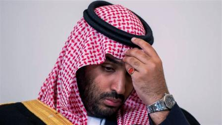 Mandat d'arrêt contre une soeur du prince d'Arabie saoudite