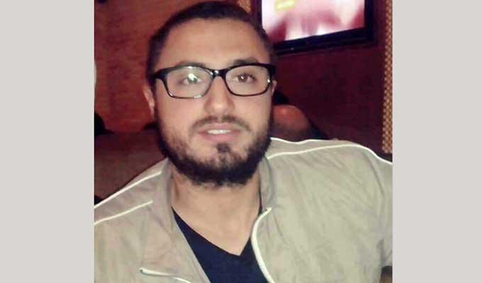 Qatar : Accusé de meurtre, un tunisien risque la peine de mort