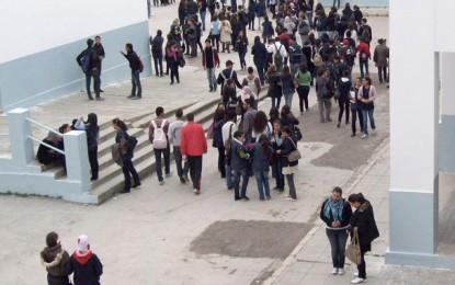 Tunisie: Semaine de vacances, les enseignants du secondaire déboutés par le ministère de l'Education