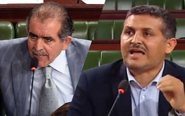 Tunisie: Après la  polémique sur le coup d'état, Ali Bennour placé sous protection sécuritaire